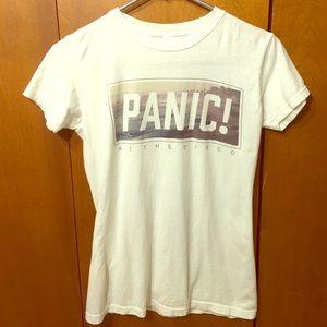 Panic at the Disco T-shirt